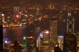 accommodation;apartment;apartments;Asia;c.b.d.;CBD;Central;central-business-district;China;cities;city;cityscape;cityscapes;condo;condominium;condominiums;condos;dark;down_town;downtown;dusk;evening;H.K.;high-rise;high-rises;high_rise;high_rises;highrise;highrises;HK;holiday-accommodation;Hong-Kong;Hong-Kong-Island;Hong-Kong-Special-Administrative-Region-of-the-Peoples-Republic;Kowloon;light;lighting;lights;multi_storey;multi_storied;multistorey;multistoried;night;night-time;night_time;office;office-block;office-blocks;offices;Peoples-Republic-of-China;residential;residential-apartment;residential-apartments;residential-building;residential-buildings;sky-scraper;sky-scrapers;sky_scraper;sky_scrapers;skyscraper;skyscrapers;tower-block;tower-blocks;twilight;Victoria-Harbor;Victoria-Harbour;Victoria-Peak;Victoria-Pk;view;views