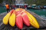 adventure;adventure-tourism;Asia;boat;boats;canoe;canoeing;canoes;Ha-Long-Bay;Halong-Bay;karst-landscape;kayak;kayak-pontoon;kayak-station;kayak-wharf;kayaker;kayakers;kayaking;kayaks;limestone-karsts;North-Vietnam;Northern-Vietnam;paddle;paddler;paddlers;paddling;people;person;Qung-Ninh-Province;Quang-Ninh-Province;sea-kayak;sea-kayaker;sea-kayakers;sea-kayaking;sea-kayaks;South-East-Asia;Southeast-Asia;tourism;tourist;tourists;UN-world-heritage-area;UN-world-heritage-site;UNESCO-World-Heritage-area;UNESCO-World-Heritage-Site;united-nations-world-heritage-area;united-nations-world-heritage-site;Vnh-H-Long;vacation;vacations;Vietnam;Vietnamese;water;world-heritage;world-heritage-area;world-heritage-areas;World-Heritage-Park;World-Heritage-site;World-Heritage-Sites