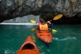 adventure;adventure-tourism;Asia;boat;boats;canoe;canoeing;canoes;cave;caves;Ha-Long-Bay;Halong-Bay;karst-landscape;kayak;kayaker;kayakers;kayaking;kayaks;limestone-karsts;North-Vietnam;Northern-Vietnam;paddle;paddler;paddlers;paddling;people;person;Qung-Ninh-Province;Quang-Ninh-Province;sea-cave;sea-caves;sea-kayak;sea-kayaker;sea-kayakers;sea-kayaking;sea-kayaks;seacave;seacaves;South-East-Asia;Southeast-Asia;tourism;tourist;tourists;UN-world-heritage-area;UN-world-heritage-site;UNESCO-World-Heritage-area;UNESCO-World-Heritage-Site;united-nations-world-heritage-area;united-nations-world-heritage-site;Vnh-H-Long;vacation;vacations;Vietnam;Vietnamese;water;world-heritage;world-heritage-area;world-heritage-areas;World-Heritage-Park;World-Heritage-site;World-Heritage-Sites;model-released;MR
