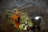 Asia;cave;cavern;caverns;caves;geological-feature;Ha-Long-Bay;Halong-Bay;Hang-Sung-Sot-Cave;light;lighting;limestone-cave;limestone-formations;North-Vietnam;Northern-Vietnam;people;person;Qung-Ninh-Province;Quang-Ninh-Province;South-East-Asia;Southeast-Asia;stalactite;stalactites;stalagmite;stalagmites;Sung-Sot-Cave;Surprise-Cave;tourism;tourist;tourists;UN-world-heritage-area;UN-world-heritage-site;under_ground;underground;UNESCO-World-Heritage-area;UNESCO-World-Heritage-Site;united-nations-world-heritage-area;united-nations-world-heritage-site;Vnh-H-Long;Vietnam;Vietnamese;world-heritage;world-heritage-area;world-heritage-areas;World-Heritage-Park;World-Heritage-site;World-Heritage-Sites