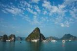 adventure;adventure-tourism;Asia;boat;boats;canoe;canoeing;canoes;cruise-boat;cruise-boats;cruising;Ha-Long-Bay;Halong-Bay;karst-landscape;kayak;kayaker;kayakers;kayaking;kayaks;limestone-karsts;North-Vietnam;Northern-Vietnam;paddle;paddler;paddlers;paddling;people;person;Qung-Ninh-Province;Quang-Ninh-Province;sea-kayak;sea-kayaker;sea-kayakers;sea-kayaking;sea-kayaks;South-East-Asia;Southeast-Asia;tour-boat;tour-boats;tourism;tourist;tourist-boat;tourist-boats;tourists;travel-destination;UN-world-heritage-area;UN-world-heritage-site;UNESCO-World-Heritage-area;UNESCO-World-Heritage-Site;united-nations-world-heritage-area;united-nations-world-heritage-site;Vnh-H-Long;vacation;vacations;Vietnam;Vietnamese;water;world-heritage;world-heritage-area;world-heritage-areas;World-Heritage-Park;World-Heritage-site;World-Heritage-Sites