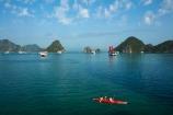 adventure;adventure-tourism;Asia;boat;boats;canoe;canoeing;canoes;cruise-boat;cruise-boats;cruises;Ha-Long-Bay;Halong-Bay;karst-landscape;kayak;kayaker;kayakers;kayaking;kayaks;limestone-karsts;North-Vietnam;Northern-Vietnam;paddle;paddler;paddlers;paddling;people;person;Qung-Ninh-Province;Quang-Ninh-Province;sea-kayak;sea-kayaker;sea-kayakers;sea-kayaking;sea-kayaks;South-East-Asia;Southeast-Asia;tour-boat;tour-boats;tourism;tourist;tourist-boat;tourist-boats;tourists;UN-world-heritage-area;UN-world-heritage-site;UNESCO-World-Heritage-area;UNESCO-World-Heritage-Site;united-nations-world-heritage-area;united-nations-world-heritage-site;Vnh-H-Long;vacation;vacations;Vietnam;Vietnamese;water;world-heritage;world-heritage-area;world-heritage-areas;World-Heritage-Park;World-Heritage-site;World-Heritage-Sites