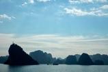 Asia;blue-sky;cloud;clouds;Ha-Long-Bay;Halong-Bay;karst-landscape;limestone-karsts;North-Vietnam;Northern-Vietnam;Qung-Ninh-Province;Quang-Ninh-Province;skies;sky;South-East-Asia;Southeast-Asia;sun;tourism;UN-world-heritage-area;UN-world-heritage-site;UNESCO-World-Heritage-area;UNESCO-World-Heritage-Site;united-nations-world-heritage-area;united-nations-world-heritage-site;Vnh-H-Long;Vietnam;Vietnamese;world-heritage;world-heritage-area;world-heritage-areas;World-Heritage-Park;World-Heritage-site;World-Heritage-Sites