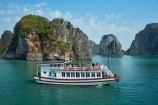 Asia;boat;boats;cruise-boat;cruise-boats;cruising;Ha-Long-Bay;Halong-Bay;karst-landscape;limestone-karsts;North-Vietnam;Northern-Vietnam;Qung-Ninh-Province;Quang-Ninh-Province;South-East-Asia;Southeast-Asia;tour-boat;tour-boats;tourism;tourist;tourist-boat;tourist-boats;tourists;travel-destination;UN-world-heritage-area;UN-world-heritage-site;UNESCO-World-Heritage-area;UNESCO-World-Heritage-Site;united-nations-world-heritage-area;united-nations-world-heritage-site;Vnh-H-Long;Vietnam;Vietnamese;world-heritage;world-heritage-area;world-heritage-areas;World-Heritage-Park;World-Heritage-site;World-Heritage-Sites