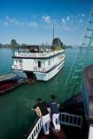 Asia;boat;boats;cruise-boat;cruise-boats;cruising;Galaxy-Premium-Boat;Galaxy-Premium-Cruise-Boats;Galaxy-Premium-Cruses;Galaxy-Premium-Tour-Boats;Ha-Long-Bay;Halong-Bay;karst-landscape;limestone-karsts;North-Vietnam;Northern-Vietnam;Qung-Ninh-Province;Quang-Ninh-Province;South-East-Asia;Southeast-Asia;tour-boat;tour-boats;tourism;tourist;tourist-boat;tourist-boats;tourists;travel-destination;UN-world-heritage-area;UN-world-heritage-site;UNESCO-World-Heritage-area;UNESCO-World-Heritage-Site;united-nations-world-heritage-area;united-nations-world-heritage-site;Vnh-H-Long;Vietnam;Vietnamese;world-heritage;world-heritage-area;world-heritage-areas;World-Heritage-Park;World-Heritage-site;World-Heritage-Sites