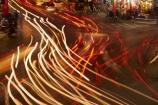 Asia;car;car-lights;cars;dark;dusk;evening;Hanoi;intersection;intersections;light;light-trails;lights;long-exposure;night;night-time;night_time;Old-Quarter;South-East-Asia;Southeast-Asia;street;street-scene;street-scenes;streets;tail-light;tail-lights;tail_light;tail_lights;time-exposure;time-exposures;time_exposure;traffic;twilight;Vietnam;Vietnamese