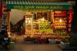 alley;alleys;alleyway;alleyways;Asia;Asian;back-street;back-streets;backstreet;backstreets;commerce;commercial;dark;dusk;evening;fruit-shop;fruit-shops;fruit-vegetables;Hanoi;lane;lanes;laneway;laneways;light;lighting;lights;market;market-place;market-stall;market-stalls;market_place;marketplace;marketplaces;markets;night;night-time;night_time;Old-Quarter;produce;retail;retail-store;retailer;retailers;shop;shopping;shops;South-East-Asia;Southeast-Asia;stall;stalls;store;stores;street;street-scene;street-scenes;streets;twilight;Vietnam;Vietnamese