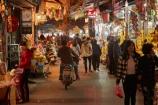 alley;alleys;alleyway;alleyways;Asia;Asian;back-street;back-streets;backstreet;backstreets;bike;bikes;commerce;commercial;dark;dusk;evening;Hanoi;lane;lanes;laneway;laneways;light;lighting;lights;market;market-place;market-stall;market-stalls;market_place;marketplace;marketplaces;markets;motorbike;motorbikes;motorcycle;motorcycles;motorscooter;motorscooters;night;night-time;night_time;Old-Quarter;people;person;retail;retailer;retailers;scooter;scooters;shop;shoppers;shopping;shops;South-East-Asia;Southeast-Asia;stall;stalls;step_through;step_throughs;street;street-scene;street-scenes;streets;twilight;Vietnam;Vietnamese