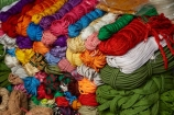 Asia;Asian;bright;cloth;color;colorful;colors;colour;colourful;colours;commerce;commercial;cord;Hanoi;hesian;Old-Quarter;retail;retail-store;retailer;retailers;rope;ropes;sacking;shop;shops;South-East-Asia;Southeast-Asia;store;stores;street-scene;street-scenes;twine;Vietnam;Vietnamese
