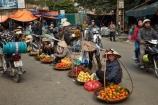 Asia;Asian;bike;bikes;carrying-pole;carrying-stick;Dong-Xuan-Market;fruit;hanging-basket;hanging-baskets;Hanoi;Hanoi-Old-Quarter;hawker;hawkers;market;markets;milkmaids-yoke;motorbike;motorbikes;motorcycle;motorcycles;motorscooter;motorscooters;Old-Quarter;people;person;produce;scooter;scooters;South-East-Asia;Southeast-Asia;step_through;step_throughs;street;street-scene;street-scenes;street-stall;street-stalls;street-vendor;street-vendors;streets;vendor;vendors;Vietnam;Vietnamese;yoke;yokes