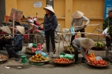 alley;alleys;alleyway;alleyways;Asia;Asian;Asian-conical-hat;Asian-conical-hats;back-street;back-streets;backstreet;backstreets;carrying-pole;carrying-stick;conical-hat;conical-hats;fresh-produce;fruit;hanging-basket;hanging-baskets;Hanoi;hawker;hawkers;lane;lanes;laneway;laneways;leaf-hat;leaf-hats;milkmaids-yoke;non-la;nón-lá;Old-Quarter;palm_leaf-conical-hat;produce;South-East-Asia;Southeast-Asia;street;street-scene;street-scenes;street-vendor;street-vendors;streets;vegetable;vegetables;vendor;vendors;Vietnam;Vietnamese;Vietnamese-conical-hat;Vietnamese-conical-hats;Vietnamese-hat;Vietnamese-hats;Vietnamese-symbol;yoke;yokes