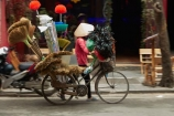 alley;alleys;alleyway;alleyways;Asia;Asian;Asian-conical-hat;Asian-conical-hats;back-street;back-streets;backstreet;backstreets;bicycle;bicycles;bike;bikes;broom;brooms;brush;brushs;conical-hat;conical-hats;cycle;cycler;cyclers;cycles;cyclist;cyclists;duster;dusters;Hanoi;hawker;hawkers;lane;lanes;laneway;laneways;leaf-hat;leaf-hats;non-la;nón-lá;Old-Quarter;palm_leaf-conical-hat;push-bike;push-bikes;push_bike;push_bikes;pushbike;pushbikes;South-East-Asia;Southeast-Asia;street;street-scene;street-scenes;street-vendor;street-vendors;streets;vendor;vendors;Vietnam;Vietnamese;Vietnamese-conical-hat;Vietnamese-conical-hats;Vietnamese-hat;Vietnamese-hats;Vietnamese-symbol