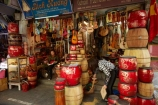 alley;alleys;alleyway;alleyways;Asia;Asian;back-street;back-streets;backstreet;backstreets;commerce;commercial;drum;drums;guitar;guitars;Hanoi;lane;lanes;laneway;laneways;market;market-place;market-stall;market-stalls;market_place;marketplace;marketplaces;markets;music-instrument;music-instruments;music-shop;music-shops;Old-Quarter;retail;retail-store;retailer;retailers;shop;shopping;shops;South-East-Asia;Southeast-Asia;stall;stalls;store;stores;street;street-scene;street-scenes;streets;Vietnam;Vietnamese