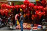 Asia;Asian;bike;bikes;boutique;boutiques;building;buildings;commerce;commercial;Hanoi;Hanoi-Old-Quarter;lamp;lamps;lantern;lanterns;motorbike;motorbikes;motorcycle;motorcycles;motorscooter;motorscooters;Old-Quarter;people;person;retail;retail-store;retailer;retailers;scooter;scooters;shop;shopping;shops;South-East-Asia;Southeast-Asia;step_through;step_throughs;store;stores;street;street-scene;street-scenes;streets;veranda;verandah;verandahs;Vietnam;Vietnamese