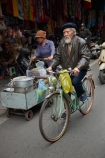 aged;Asia;Asian;bicycle;bicycles;bike;bikes;cycle;cycler;cyclers;cycles;cyclist;cyclists;elderly;Hanoi;O.A.P.;O.A.P.s;OAP;OAPs;old;Old-Quarter;pensioner;pensioners;people;person;push-bike;push-bikes;push_bike;push_bikes;pushbike;pushbikes;retired;South-East-Asia;Southeast-Asia;street;street-scene;street-scenes;streets;Vietnam;Vietnamese