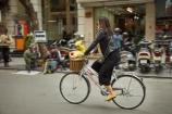 Asia;Asian;bicycle;bicycles;bike;bikes;cycle;cycler;cyclers;cycles;cyclist;cyclists;fashion;female;Hanoi;Old-Quarter;push-bike;push-bikes;push_bike;push_bikes;pushbike;pushbikes;South-East-Asia;Southeast-Asia;street;street-scene;street-scenes;streets;stylish;Vietnam;Vietnamese;woman;women