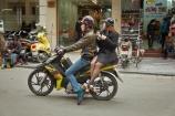 Asia;Asian;bike;bikes;couple;couples;doubling;female;Hanoi;Hanoi-Old-Quarter;male;man;men;motorbike;motorbikes;motorcycle;motorcycles;motorscooter;motorscooters;Old-Quarter;people;person;scooter;scooters;side-saddle;side_saddle;sidesaddle;South-East-Asia;Southeast-Asia;step_through;step_throughs;street;street-scene;street-scenes;streets;Vietnam;Vietnamese;woman;women