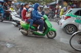 Asia;Asian;bike;bikes;child;children;couple;doubling;families;family;female;Hanoi;Hanoi-Old-Quarter;male;man;men;motorbike;motorbikes;motorcycle;motorcycles;motorscooter;motorscooters;Old-Quarter;overlaoded;overload;people;person;scooter;scooters;South-East-Asia;Southeast-Asia;step_through;step_throughs;street;street-scene;street-scenes;streets;Vietnam;Vietnamese;woman;women
