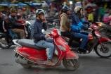 Asia;Asian;bike;bikes;cell-phone;cellphones;female;Hanoi;Hanoi-Old-Quarter;mobile-phones;mobilephone;motorbike;motorbikes;motorcycle;motorcycles;motorscooter;motorscooters;Old-Quarter;people;person;phone;phones;scooter;scooters;South-East-Asia;Southeast-Asia;step_through;step_throughs;street;street-scene;street-scenes;streets;Vietnam;Vietnamese;woman;women