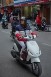 Asia;Asian;bike;bikes;female;Hanoi;Hanoi-Old-Quarter;motorbike;motorbikes;motorcycle;motorcycles;motorscooter;motorscooters;Old-Quarter;people;person;scooter;scooters;South-East-Asia;Southeast-Asia;step_through;step_throughs;street;street-scene;street-scenes;streets;Vietnam;Vietnamese;woman;women