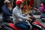 Asia;Asian;bike;bikes;cell-phone;cellphones;Hanoi;Hanoi-Old-Quarter;mobile-phones;mobilephone;motorbike;motorbikes;motorcycle;motorcycles;motorscooter;motorscooters;Old-Quarter;people;person;phone;phones;scooter;scooters;South-East-Asia;Southeast-Asia;step_through;step_throughs;street;street-scene;street-scenes;streets;Vietnam;Vietnamese