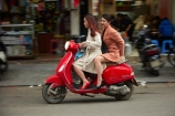 Asia;Asian;bike;bikes;doubling;female;Hanoi;Hanoi-Old-Quarter;motorbike;motorbikes;motorcycle;motorcycles;motorscooter;motorscooters;Old-Quarter;people;person;scooter;scooters;South-East-Asia;Southeast-Asia;step_through;step_throughs;street;street-scene;street-scenes;streets;vespa;vespas;Vietnam;Vietnamese;woman;women