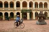 Asia;Asian;bicycle;bicycles;bike;bikes;cycle;cycler;cyclers;cycles;cyclist;cyclists;Forbidden-City;Hanoi;Hanoi-Citadel;heritage;historic;historic-place;historic-places;historical;historical-place;historical-places;history;Imperial-Citadel;Imperial-Citadel-of-Thang-Long;Imperial-City;old;push-bike;push-bikes;push_bike;push_bikes;pushbike;pushbikes;South-East-Asia;Southeast-Asia;tradition;traditional;UN-world-heritage-area;UN-world-heritage-site;UNESCO-World-Heritage-area;UNESCO-World-Heritage-Site;united-nations-world-heritage-area;united-nations-world-heritage-site;Vietnam;Vietnamese;world-heritage;world-heritage-area;world-heritage-areas;World-Heritage-Park;World-Heritage-site;World-Heritage-Sites