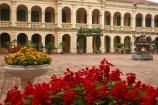 Asia;Asian;flower;flowers;Forbidden-City;Hanoi;Hanoi-Citadel;heritage;historic;historic-place;historic-places;historical;historical-place;historical-places;history;Imperial-Citadel;Imperial-Citadel-of-Thang-Long;Imperial-City;old;red-flower;red-flowers;South-East-Asia;Southeast-Asia;tradition;traditional;UN-world-heritage-area;UN-world-heritage-site;UNESCO-World-Heritage-area;UNESCO-World-Heritage-Site;united-nations-world-heritage-area;united-nations-world-heritage-site;Vietnam;Vietnamese;world-heritage;world-heritage-area;world-heritage-areas;World-Heritage-Park;World-Heritage-site;World-Heritage-Sites