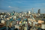 accommodation;apartment;apartments;Asia;Asian;Bitexco-Financial-Tower;Bitexco-Skyscraper;Bitexco-Tower;c.b.d.;CBD;central-business-district;cities;city;cityscape;cityscapes;condo;condominium;condominiums;condos;District-1;District-One;downtown;H.C.M.-City;H-Chí-Minh;HCM;HCM-City;high-rise;high-rises;high_rise;high_rises;highrise;highrises;Ho-Chi-Minh;Ho-Chi-Minh-City;holiday-accommodation;multi_storey;multi_storied;multistorey;multistoried;narrow-apartment;narrow-apartments;office;office-block;office-blocks;offices;residential;residential-apartment;residential-apartments;residential-building;residential-buildings;Saigon;sky-scraper;sky-scrapers;sky_scraper;sky_scrapers;skyscraper;skyscrapers;South-East-Asia;Southeast-Asia;tower-block;tower-blocks;Vietnam;Vietnamese
