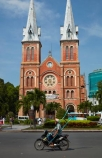 architecture;Asia;Asian;Basilica-of-Saigon;bell-tower;bell-towers;bike;bikes;building;buildings;built-1863-_-1880;Cathedral;Cathedral-Basilica-of-Our-Lady-of-The-Immaculate-Conception;Cathedrals;christian;christianity;church;churches;cities;city;District-1;District-One;faith;French-Colonial;H.C.M.-City;H-Chí-Minh;HCM;HCM-City;heritage;historic;historic-building;historic-buildings;historical;historical-building;historical-buildings;history;Ho-Chi-Minh;Ho-Chi-Minh-City;ladder;ladders;motorbike;motorbikes;motorcycle;motorcycles;motorcyclists;motorscooter;motorscooters;motoycyclist;Notre-Dame-Cathedral;Notre-Dame-Cathedral-Basilica-of-Saigon;Notre_Dame-Cathedral;Notre_Dame-Cathedral-Basilica-of-Saigon;old;place-of-worship;places-of-worship;religion;religions;religious;Saigon;scooter;scooters;South-East-Asia;Southeast-Asia;spire;spires;step_through;step_throughs;street;street-scene;street-scenes;streets;tradition;traditional;Vietnam;Vietnamese
