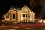 1897;Asia;Asian;building;buildings;car;car-lights;cars;cities;city;dark;District-1;District-One;downtown;dusk;evening;H.C.M.-City;H-Chí-Minh;HCM;HCM-City;heritage;historic;historic-building;historic-buildings;historical;historical-building;historical-buildings;history;Ho-Chi-Minh;Ho-Chi-Minh-City;light;light-trails;lighting;lights;long-exposure;Municipal-Theatre;Municipal-Theatre-of-Ho-Chi-Minh;night;night-time;night_time;old;Opera-House;people;person;Saigon;Saigon-Opera-House;South-East-Asia;Southeast-Asia;street;street-scene;street-scenes;streets;tail-light;tail-lights;tail_light;tail_lights;time-exposure;time-exposures;time_exposure;tradition;traditional;traffic;twilight;Vietnam;Vietnamese