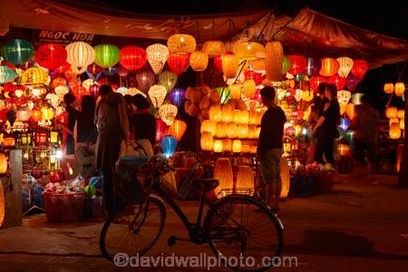 Asia;Asian;Central-Sea-region;color;colorful;colors;colour;colourful;colours;dark;dusk;evening;festive;Hi-An;Hoi-An;Hoi-An-Old-Town;Hoian;Indochina;lamp;lamps;lantern;lantern-shop;lantern-shops;lanterns;light;lighting;lights;night;night-time;night_time;old-town;people;person;retail;shop;shopper;shoppers;shops;South-East-Asia;Southeast-Asia;store;stores;street-scene;street-scenes;tourism;tourist;tourists;twilight;UN-world-heritage-area;UN-world-heritage-site;UNESCO-World-Heritage-area;UNESCO-World-Heritage-Site;united-nations-world-heritage-area;united-nations-world-heritage-site;Vietnam;Vietnamese;Vietnamese-lantern;Vietnamese-lanterns;world-heritage;world-heritage-area;world-heritage-areas;World-Heritage-Park;World-Heritage-site;World-Heritage-Sites