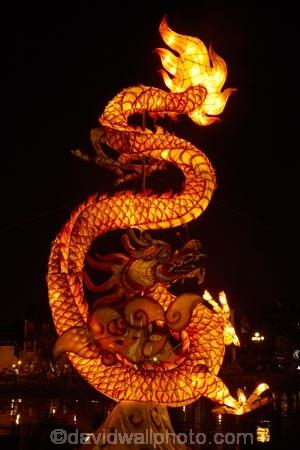 Asia;Central-Sea-region;color;colorful;colors;colour;colourful;colours;dark;Dragon;Dragon-lantern;Dragon-lanterns;Dragons;dusk;evening;festive;Hi-An;Hoi-An;Hoi-An-Old-Town;Hoian;Indochina;lamp;lamps;lantern;lanterns;light;lighting;lights;night;night-time;night_time;old-town;South-East-Asia;Southeast-Asia;twilight;UN-world-heritage-area;UN-world-heritage-site;UNESCO-World-Heritage-area;UNESCO-World-Heritage-Site;united-nations-world-heritage-area;united-nations-world-heritage-site;Vietnam;Vietnamese;Vietnamese-lantern;Vietnamese-lanterns;world-heritage;world-heritage-area;world-heritage-areas;World-Heritage-Park;World-Heritage-site;World-Heritage-Sites