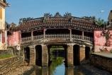 16th_17th-century;Asia;bridge;bridges;building;buildings;Central-Sea-region;Chua-cau;Chùa-cu;covered-bridge;covered-bridges;Hi-An;heritage;historic;historic-building;historic-buildings;historical;historical-building;historical-buildings;history;Hoi-An;Hoi-An-Old-Town;Hoian;Indochina;Japanese-Bridge;Japanese-Covered-Bridge;old;old-town;pedestrian-bridge;pedestrian-bridges;South-East-Asia;Southeast-Asia;tradition;traditional;UN-world-heritage-area;UN-world-heritage-site;UNESCO-World-Heritage-area;UNESCO-World-Heritage-Site;united-nations-world-heritage-area;united-nations-world-heritage-site;Vietnam;Vietnamese;world-heritage;world-heritage-area;world-heritage-areas;World-Heritage-Park;World-Heritage-site;World-Heritage-Sites