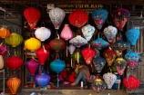 Asia;Central-Sea-region;color;colorful;colors;colour;colourful;colours;Hi-An;Hoi-An;Hoi-An-Old-Town;Hoian;Indochina;lamp;lamps;lantern;lantern-shop;lantern-shops;lanterns;light;lights;old-town;shop;shops;South-East-Asia;Southeast-Asia;store;stores;street-scene;street-scenes;UN-world-heritage-area;UN-world-heritage-site;UNESCO-World-Heritage-area;UNESCO-World-Heritage-Site;united-nations-world-heritage-area;united-nations-world-heritage-site;Vietnam;Vietnamese;Vietnamese-lantern;Vietnamese-lanterns;world-heritage;world-heritage-area;world-heritage-areas;World-Heritage-Park;World-Heritage-site;World-Heritage-Sites