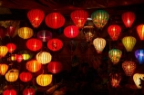 Asia;Central-Sea-region;color;colorful;colors;colour;colourful;colours;dark;dusk;evening;festive;Hi-An;Hoi-An;Hoi-An-Old-Town;Hoian;Indochina;lamp;lamps;lantern;lantern-shop;lantern-shops;lanterns;light;lighting;lights;night;night-time;night_time;old-town;shop;shops;South-East-Asia;Southeast-Asia;store;stores;street-scene;street-scenes;twilight;UN-world-heritage-area;UN-world-heritage-site;UNESCO-World-Heritage-area;UNESCO-World-Heritage-Site;united-nations-world-heritage-area;united-nations-world-heritage-site;Vietnam;Vietnamese;Vietnamese-lantern;Vietnamese-lanterns;world-heritage;world-heritage-area;world-heritage-areas;World-Heritage-Park;World-Heritage-site;World-Heritage-Sites