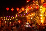 Asia;Asian;building;buildings;Central-Sea-region;color;colorful;colors;colour;colourful;colours;dark;dusk;evening;festive;Hi-An;heritage;historic;historic-building;historic-buildings;historical;historical-building;historical-buildings;history;Hoi-An;Hoi-An-Old-Town;Hoian;Indochina;lamp;lamps;lantern;lanterns;light;lighting;lights;night;night-time;night_time;old;old-town;people;person;restaurant;restaurants;South-East-Asia;Southeast-Asia;street;street-scene;street-scenes;streets;tourism;tourist;tourists;tradition;traditional;twilight;UN-world-heritage-area;UN-world-heritage-site;UNESCO-World-Heritage-area;UNESCO-World-Heritage-Site;united-nations-world-heritage-area;united-nations-world-heritage-site;Vietnam;Vietnamese;Vietnamese-lantern;Vietnamese-lanterns;world-heritage;world-heritage-area;world-heritage-areas;World-Heritage-Park;World-Heritage-site;World-Heritage-Sites