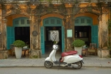 Asia;bike;bikes;building;buildings;Central-Sea-region;Hi-An;heritage;historic;historic-building;historic-buildings;historical;historical-building;historical-buildings;history;Hoi-An;Hoi-An-Old-Town;Hoian;Indochina;motor_scooters;motorbike;motorbikes;motorcycle;motorcycles;motorscooter;motorscooters;old;old-town;scooter;scooters;South-East-Asia;Southeast-Asia;step_through;step_throughs;street;street-scene;street-scenes;streets;The-Hill-Station-Deli-amp;-Boutique;The-Hill-Station-Deli-and-Boutique;tradition;traditional;UN-world-heritage-area;UN-world-heritage-site;UNESCO-World-Heritage-area;UNESCO-World-Heritage-Site;united-nations-world-heritage-area;united-nations-world-heritage-site;Vespa;Vespa-bike;Vespa-Scooter;Vespas;Vespas-Scooters;Vietnam;Vietnamese;world-heritage;world-heritage-area;world-heritage-areas;World-Heritage-Park;World-Heritage-site;World-Heritage-Sites