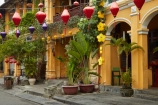 Asia;building;buildings;Central-Sea-region;Hi-An;heritage;historic;historic-building;historic-buildings;historical;historical-building;historical-buildings;history;Hoi-An;Hoi-An-Old-Town;Hoian;Indochina;lantern;lanterns;old;old-town;restaurant;restaurants;South-East-Asia;Southeast-Asia;street;street-scene;street-scenes;streets;tradition;traditional;UN-world-heritage-area;UN-world-heritage-site;UNESCO-World-Heritage-area;UNESCO-World-Heritage-Site;united-nations-world-heritage-area;united-nations-world-heritage-site;Vietnam;Vietnamese;world-heritage;world-heritage-area;world-heritage-areas;World-Heritage-Park;World-Heritage-site;World-Heritage-Sites