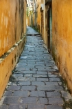 alley;alleys;alleyway;alleyways;Asia;back-street;back-streets;backstreet;backstreets;Central-Sea-region;cobblestone;cobblestoned;cobblestones;Hi-An;Hoi-An;Hoi-An-Old-Town;Hoian;Indochina;lane;lanes;laneway;laneways;old-town;South-East-Asia;Southeast-Asia;street;street-scene;street-scenes;streets;UN-world-heritage-area;UN-world-heritage-site;UNESCO-World-Heritage-area;UNESCO-World-Heritage-Site;united-nations-world-heritage-area;united-nations-world-heritage-site;Vietnam;Vietnamese;world-heritage;world-heritage-area;world-heritage-areas;World-Heritage-Park;World-Heritage-site;World-Heritage-Sites;yellow;yellow-wall;yellow-walls