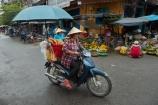 Asia;Asian;Asian-conical-hat;Asian-conical-hats;bike;biker;bikers;bikes;Central-Sea-region;conical-hat;conical-hats;Hi-An;Hoi-An;Hoi-An-Old-Town;Hoian;Indochina;leaf-hat;leaf-hats;motorbike;motorbikes;motorcycle;motorcycles;motorcyclist;motorcyclists;motorscooter;motorscooters;non-la;nón-lá;old-town;palm_leaf-conical-hat;parasol;parasols;people;person;rain;rainy;scooter;scooters;South-East-Asia;Southeast-Asia;step_through;step_throughs;street;street-scene;street-scenes;streets;umbrella;umbrellas;UN-world-heritage-area;UN-world-heritage-site;UNESCO-World-Heritage-area;UNESCO-World-Heritage-Site;united-nations-world-heritage-area;united-nations-world-heritage-site;Vietnam;Vietnamese;Vietnamese-conical-hat;Vietnamese-conical-hats;Vietnamese-hat;Vietnamese-hats;Vietnamese-symbol;world-heritage;world-heritage-area;world-heritage-areas;World-Heritage-Park;World-Heritage-site;World-Heritage-Sites