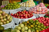 commerce;commercial;Dong-Ba-Market;fresh-produce;fruit;fruit-stall;fruit-stalls;Hu;Hue;market;market-place;market-stall;market-stalls;market_place;marketplace;marketplaces;markets;North-Central-Coast;produce;produce-market;produce-markets;produce-stall;retail;retailer;retailers;shop;shopping;shops;stall;stalls;street-scene;street-scenes;Tha-Thiên_Hu-Province;Thua-Thien_Hue-Province;Vietnam;Vietnamese;Asia