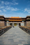 Asian;bridge;bridges;heritage;historic;historic-place;historic-places;historical;historical-place;historical-places;history;Hu;Hue;Hue-Citadel;Hue-Imperial-Citadel;Imperial-Citadel-of-Hue;Imperial-City;Imperial-Enclosure;Kinh-Thanh;Ng-Môn-gate;Ngo-Mon-Gate;Ngo-Mon-Gateway;North-Central-Coast;old;people;person;Tha-Thiên_Hu-Province;The-Citadel;Thua-Thien_Hue-Province;tourist;tourists;tradition;traditional;UN-world-heritage-area;UN-world-heritage-site;UNESCO-World-Heritage-area;UNESCO-World-Heritage-Site;united-nations-world-heritage-area;united-nations-world-heritage-site;Vietnam;Vietnamese;world-heritage;world-heritage-area;world-heritage-areas;World-Heritage-Park;World-Heritage-site;World-Heritage-Sites;Asia