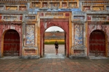 Cua-Tho-Chi;Cua-Tho-Chi-gate;gate;gates;gateway;gateways;heritage;historic;historic-place;historic-places;historical;historical-place;historical-places;history;Hu;Hue;Hue-Citadel;Hue-Imperial-Citadel;Imperial-Citadel-of-Hue;Imperial-City;Imperial-Enclosure;Kinh-Thanh;model-released;MR;North-Central-Coast;old;people;person;Th-Ch-Môn-gate;Tha-Thiên_Hu-Province;Thai-To-Mieu-Temple-Complex;The-Citadel;Tho-Chi-Mon-gate;Thua-Thien_Hue-Province;tourist;tourists;tradition;traditional;UN-world-heritage-area;UN-world-heritage-site;UNESCO-World-Heritage-area;UNESCO-World-Heritage-Site;united-nations-world-heritage-area;united-nations-world-heritage-site;Vietnam;Vietnamese;world-heritage;world-heritage-area;world-heritage-areas;World-Heritage-Park;World-Heritage-site;World-Heritage-Sites;Asia