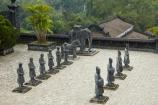 Chau-Chu;Chau-Chu-mountain;elephant-statue;elephant-statues;formation;Hguyen-Emperor-Khai-Dinh;Honor-Courtyard;honor-guard;Honour-Courtyard;honour-guard;horse-statue;horse-statues;Hu;Hue;Khai-Dinh-Mausoleum;Khai-Dinh-Tomb;life_size;life_sized;lifesize;lifesized;mandarin-honor-guards;mandarin-honour-guards;mausoleum;military-guards;Nguyn-Emperor-Khi-Ðnh;North-Central-Coast;parade;parades;rock-soldiers;row;rows;Royal-Tomb;Royal-Tombs;soldier-parade;statue;statues;stone-elephant;stone-elephants;stone-guard;stone-guards;stone-honor-guards;stone-honour-guards;stone-horse;stone-horses;stone-soldier;stone-soldiers;Tha-Thiên_Hu-Province;Thua-Thien_Hue-Province;Tomb-of-Khai-Dinh;UN-world-heritage-area;UN-world-heritage-site;UNESCO-World-Heritage-area;UNESCO-World-Heritage-Site;united-nations-world-heritage-area;united-nations-world-heritage-site;Vietnam;Vietnamese;world-heritage;world-heritage-area;world-heritage-areas;World-Heritage-Park;World-Heritage-site;World-Heritage-Sites;Asia
