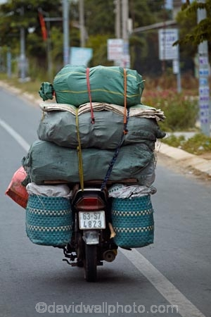 Image result for overloaded motorcycles