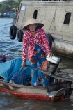 Asia;Asian;boat;boat-market;boats;Cn-Tho;Cai-Rang;Cai-Rang-floating-market;calm;Can-Tho;Can-Tho-City;Can-Tho-River;Cái-Rang;Cái-Rang-Floating-Market;floating-market;floating-markets;long-tail-boat;long-tail-boats;long-tailed-boat;long-tailed-boats;long_tail-boat;long_tail-boats;long_tailed-boat;long_tailed-boats;market;markets;Mekong-Delta;Mekong-Delta-Region;Mekong-River;narrow-boat;narrow-boats;people;person;South-East-Asia;Southeast-Asia;Vietnam;Vietnamese;water-market;woman;women;wooden-boat;wooden-boats