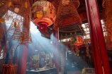 Asia;Asian;Asian-temple;Buddhist-temple;Buddhist-temples;building;buildings;Cn-Tho;Can-Tho;Chua-Ong;coil;coils;faith;heritage;historic;historic-building;historic-buildings;historical;historical-building;historical-buildings;history;incense;incense-coil;incense-coils;incense-smoke;inside;interior;light;light-rays;Mekong-Delta;Mekong-Delta-Region;old;Ong-Pagoda;Ong-Temple;pagoda;pagodas;place-of-worship;places-of-worship;ray;ray-of-light;religion;religions;religious;smoke;smokey;South-East-Asia;Southeast-Asia;sun-rays;temple;temples;tradition;traditional;Vietnam;Vietnamese