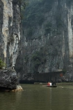 Asia;Asian;boat;boats;cave;caves;cliff;cliffs;karst-topography;karsts;limestone-cave;limestone-caves;limestone-karst;limestone-karsts;limestone-landscape;Ngo-Dong-River;Ninh-Binh;Ninh-Bình-province;Ninh-Hai;Northern-Vietnam;people;person;punt;punts;Red-River-Delta;river;rivers;row-boat;row-boats;South-East-Asia;Southeast-Asia;Tam-Coc;Tan-Coc;Three-Caves;tourism;tourist;tourist-boat;tourist-boats;tourists;Trang-An-Lanscape-Complex;Trang-An-World-Heritage-Site;UN-world-heritage-area;UN-world-heritage-site;UNESCO-World-Heritage-area;UNESCO-World-Heritage-Site;united-nations-world-heritage-area;united-nations-world-heritage-site;Van-Lam-Village;Vietnam;Vietnamese;water;world-heritage;world-heritage-area;world-heritage-areas;World-Heritage-Park;World-Heritage-site;World-Heritage-Sites