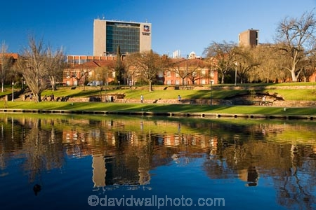 Adelaide;Adelaide-University;Australasian;Australia;Australian;calm;lake;Lake-Torrens;lakes;placid;quiet;reflection;reflections;river;River-Torrens;rivers;S.A.;SA;serene;smooth;South-Australia;State-Capital;still;The-University-of-Adelaide;Torrens-Lake;Torrens-River;tranquil;University-of-Adelaide;water